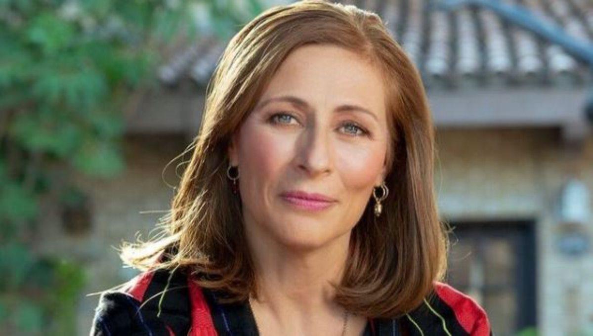 Tatiana Clouthier secretaria economia