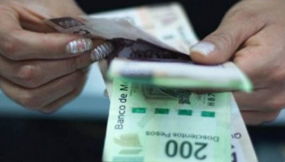 Gobierno Federal concluye refinanciamiento por 3 mil 250 mdd reduciendo en 69 las amortizaciones programadas para 2023