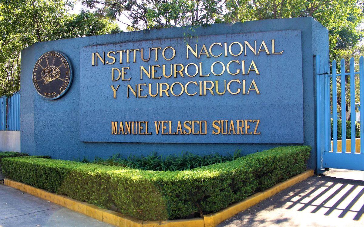 La Funcion Publica inhabilita y multa a dos empresas por enganar en licitacion al Instituto Nacional de Neurologia