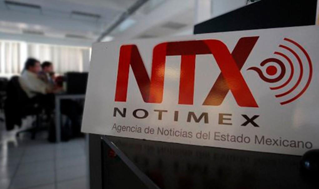 Notimex condena la falta de voluntad del SutNotimex para levantar la huelga