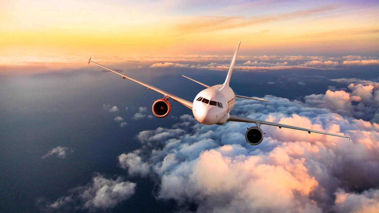 rutas aereas para quintana roo
