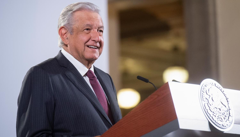 Demanda contra fabricantes de armas respeta legislacion y soberania de Estados Unidos Lopez Obrador